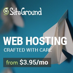 siteground_web_hosting_offer