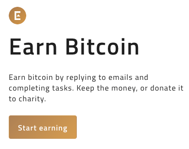 2019] Earn com Legit Way to Earn Bitcoin? Honest Review & Tips