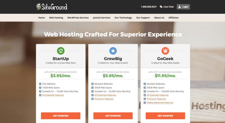 siteground_hosting_coupon_code_deals