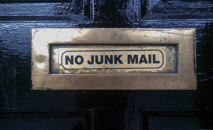 stop-spam-unwanted-emails-gmail