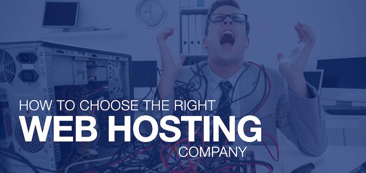 choose_best_web_hosting_service