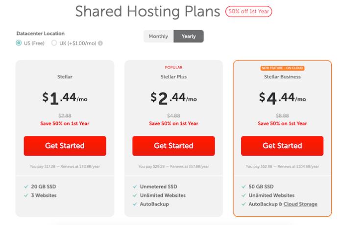 namecheap_hosting_sale