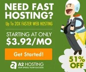 a2hosting_offer