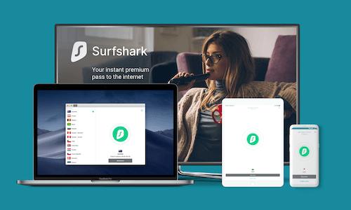 surfshark_multi-devices