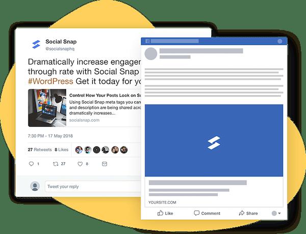 social-snap-meta-tags