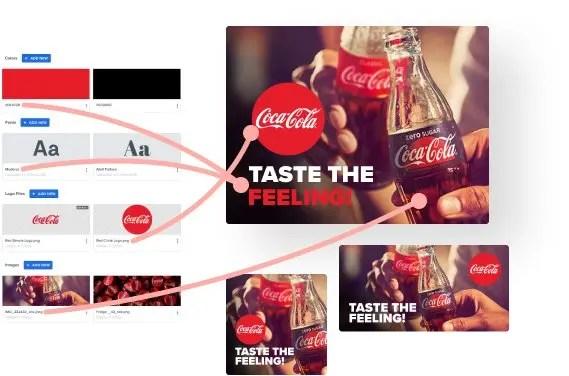 branding- component-feature-artboard
