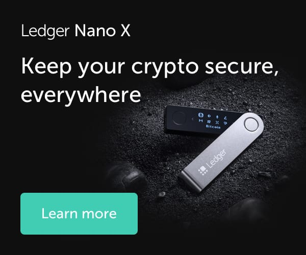 ledger_wallet_review