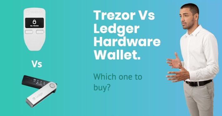 trezor_vs_ledger_wallet