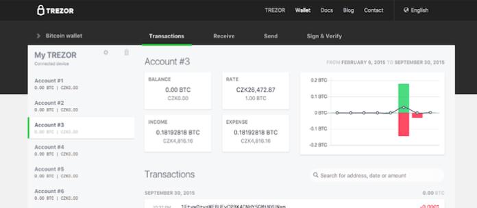trezor_wallet_dashboard