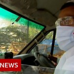 Is India underreporting the coronavirus outbreak? – BBC News