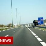 Europe's borders and coronavirus – BBC Information