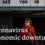 10 million unemployed within the US | Coronavirus enterprise replace