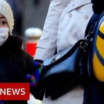 Coronavirus: First youngsters contaminated in Italy – BBC Information