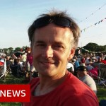 Coronavirus: British man linked to 11 different circumstances 'totally recovered' – BBC Information