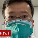 Coronavirus kills Chinese language whistleblower physician – BBC Information