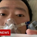 The Chinese language physician who tried to warn others about coronavirus – BBC Information