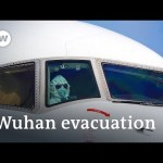 Coronavirus: International locations evacuate residents out of Wuhan | DW Information