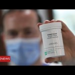 "Coronavirus therapy breakthrough ""will save hundreds of lives"" – BBC Information"