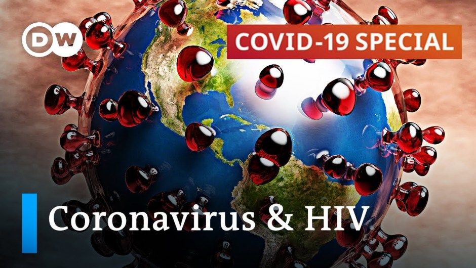 Coronavirus lockdown might result in surge in HIV deaths | COVID-19 Particular
