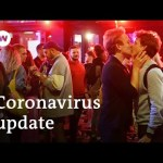 Coronavirus replace: The most recent information from all over the world | DW Information