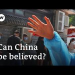 China says new coronavirus outbreaks in Beijing are beneath management | DW Information