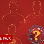 A chilly, flu or coronavirus – which one do I've? – BBC Information