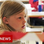 Coronavirus: How Denmark reopened its major colleges – BBC Information