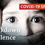 Home violence surges throughout coronavirus lockdowns | COVID-19 Particular