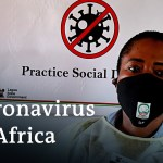 Coronavirus replace: How is Africa dealing with the pandemic? | DW Information