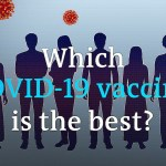 Which COVID-19 vaccine is the perfect? | DW Information