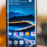 Tech News: Huawei Mate 20 Pro Smartphone Debutes In Indian Market