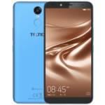 Tecno Pouvoir 2 Pro Reviews, Specifications And Price