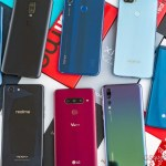 Gartner: Samsung Tops Global Smartphone Sales Ranking, As Chinese Brands Gain Ground