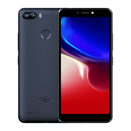 10 Cheap Android Phones Under N25,000 To Buy In Nigeria 2019