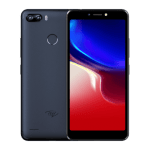 Tambo TA55 Vs Itel P32: Which One Will You Go For?