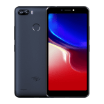 Itel P32 Reviews , Specifications and Price