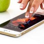 Karma: Highly Sophisticated iPhone Hacking Tool Used by UAE to Hack Targets Unraveled