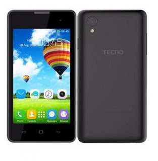 cheap android phone to buy in Nigeria