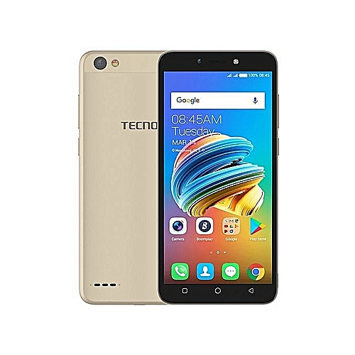 Cheap Android phones to buy in Nigeria