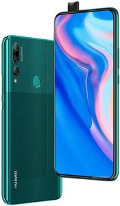 Huawei Y9 Prime 2019 specs, review and price in Nigeria | LatestPhoneZone