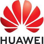 Huawei to commence business with US companies again- US Government