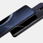Nokia X71 Alleged Specs Leaked On Geekbench with Snapdragon 660