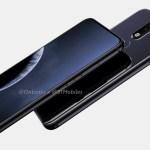 Nokia X71(Nokia 8.1 Plus) With 48MP Launching On April 2