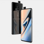 OnePlus 7 and OnePlus 7 Pro to be Launched on May 14