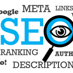 10 Different Ways to do Search Engine Optimization