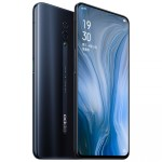 Oppo Reno Reviews, Specifications and Price