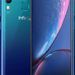 Infinix S4 with a 32MP Selfie Camera coming to India Soon