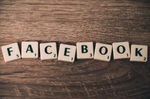 Facebook launches new feature called Birthday Stories - TECH NEWS