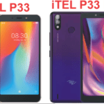 iTel P33 and P33 Plus full review, specifications, prices in Nigeria