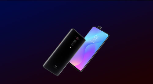 Xiaomi Mi 9 Full Specifications and Price in India